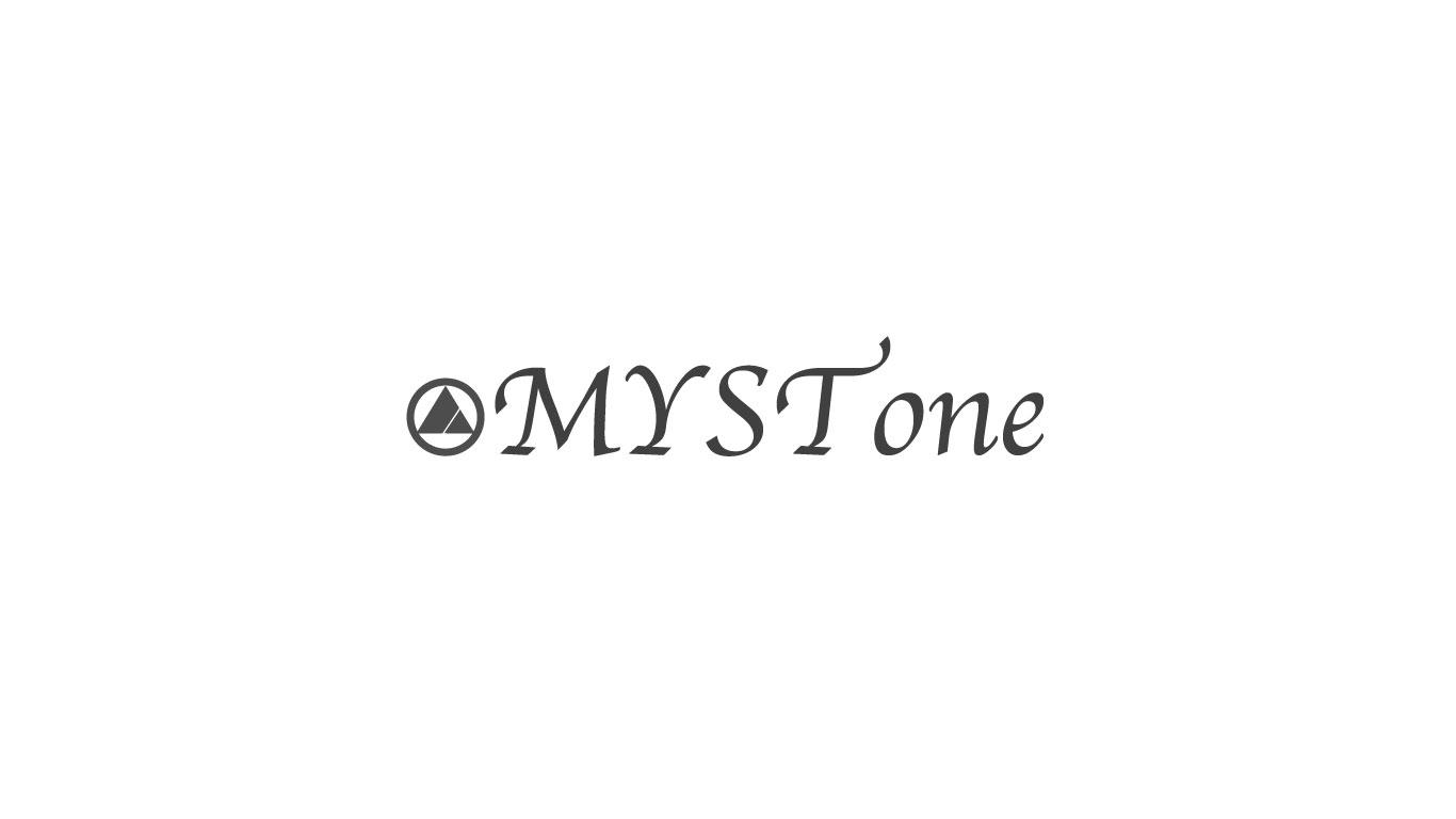 MYSTone – マイスト